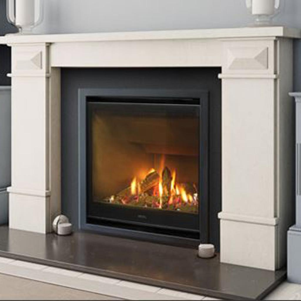 Escea Df700 Gas Fireplace Gatmans Mowers
