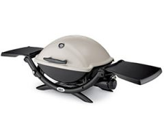 Barbecues - Weber