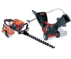Line Trimmers, Brushcutters