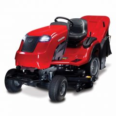 Countax Mowers