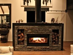 Stovax Wood Fires