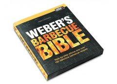 Weber Accessories